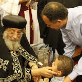 H.H Pope Tawadros II Visit (4th Album) - _MG_1075.JPG