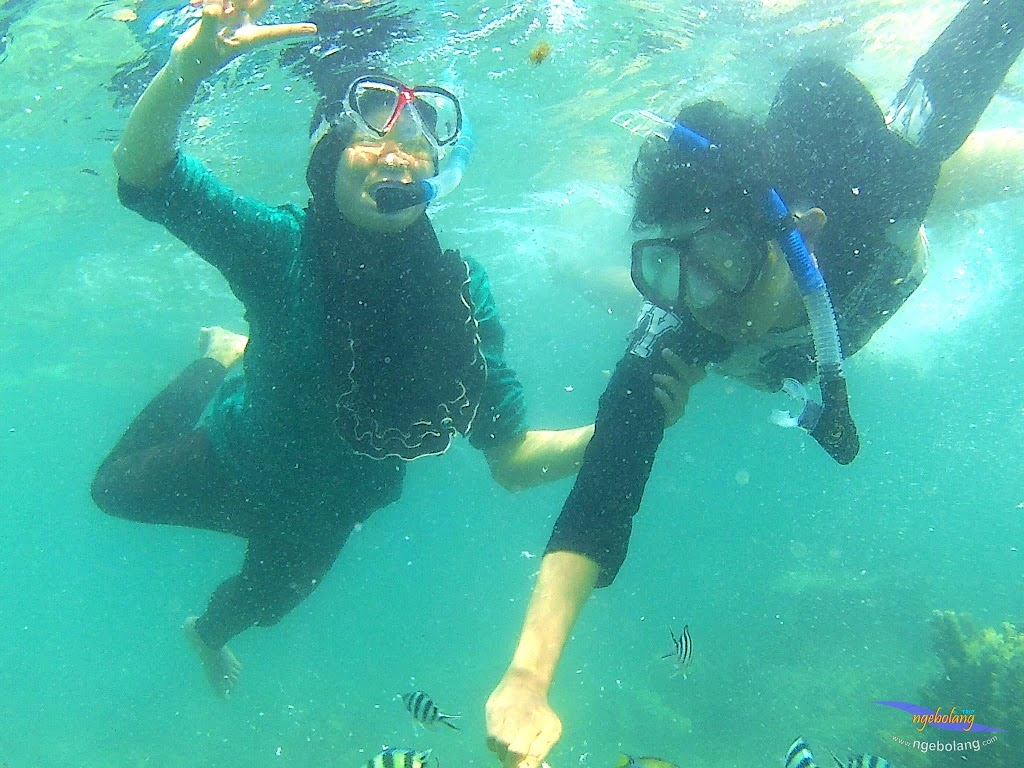 pulau harapan, 29-30 agustus 2015 SJCam 19