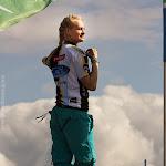 13.05.12 SEB 30. Tartu Jooksumaraton - AS20120513TJM_V091.jpg