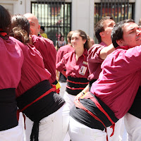 Actuació Festa Major de Badalona 15-05-2016 - IMG_1499.JPG