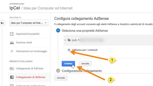 collegamento-adsense-analytics