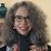 Susan Wolfson's profile photo