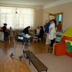 Дом ребенка № 1 Харьков 03.02.2012 - 232.jpg