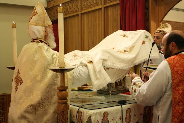 Nativity Feast 2015 - IMG_8842.JPG