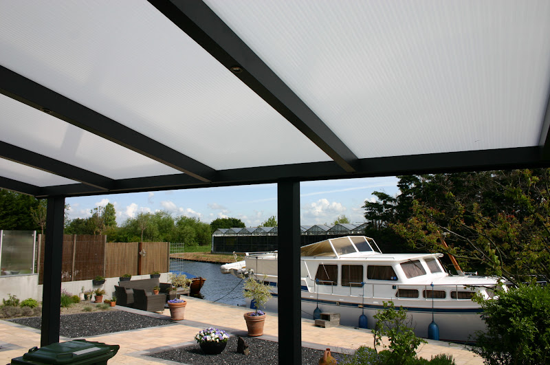 tonnelle adosse 4x4 excellent jardipolys cstructure tonnelle chambord with tonnelle adosse 4x4. Black Bedroom Furniture Sets. Home Design Ideas
