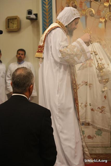 Ordination of Deacon Cyril Gorgy - IMG_4157.JPG