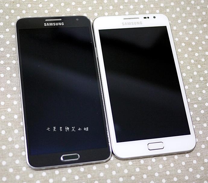 1 Samsung Note 3 Neo