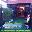 RISTORANTE NAPUL'E' E TOP CARD ITALIA.jpg