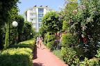 Фото 7 Lims Bona Dea Beach Hotel