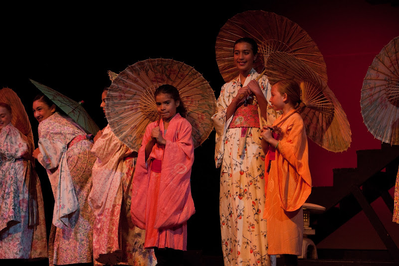 2014 Mikado Performances - Macado-25.jpg