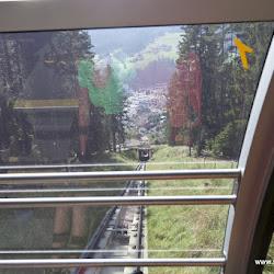Freeridetour Val Gardena 27.09.16-6567.jpg