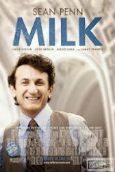 Milk - Chính trị gia đồng tính