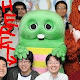 Koichi Suematsu's profile photo