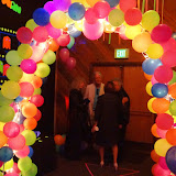 2018 Commodores Ball - DSC00047.JPG