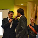 Sopar de gala 2013 - DSC_0275.JPG