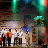 MyCenThe Pahang Cluster Launch - Imperia College of Hospitality 15 June 2015