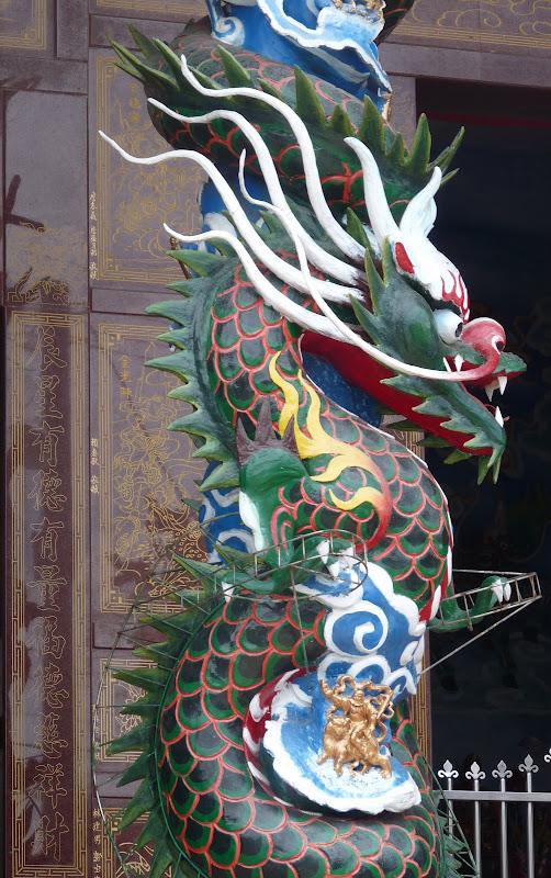 TAIWAN.Taitung - P1110578.JPG
