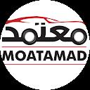 Moatamad Cars