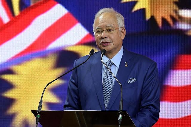 PM hadir Sidang Kemuncak Khas ASEAN-Australia di Sydney
