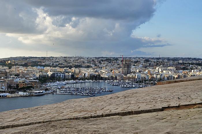 Malta20.JPG