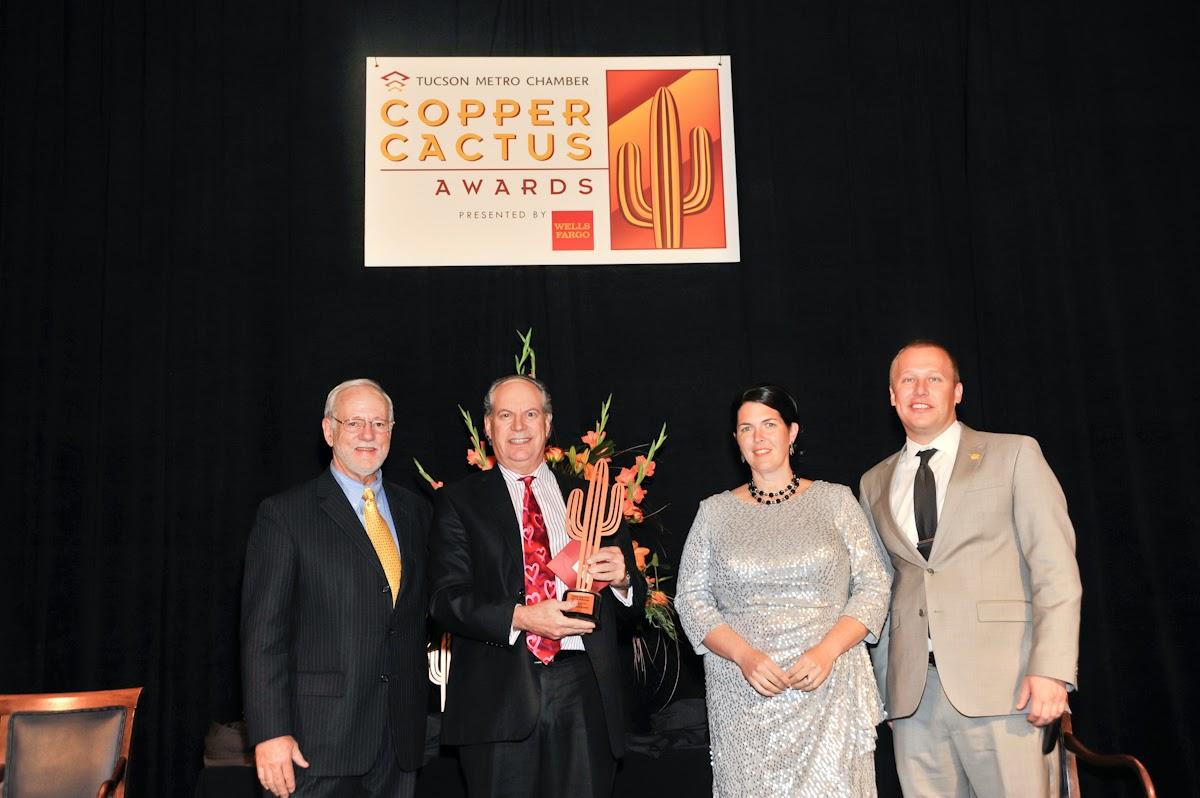 2012 Copper Cactus Awards - 121013-Chamber-CopperCactus-279.jpg