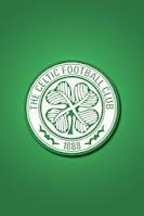 Celtic FC Glasgow2.jpg