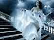Snow Cinderella