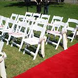 white folding chairs awaba jan 11.JPG