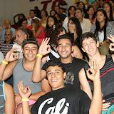 Basketball League - 2014 - IMG_0700.JPG