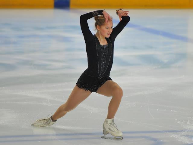 Serafima Sakhanovich