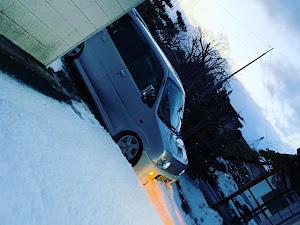 ムーヴカスタム L902S 平成14年車  5MTターボですんのカスタム事例画像 まりお。さんの2020年02月26日02:45の投稿