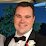 Matthew Finan's profile photo