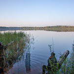 20140810_Fishing_Ostrivsk_148.jpg