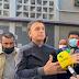 Recursos Eleitorais: Bolsonaro responsabiliza vice-presidente da Câmara por aumento no 'fundão'