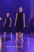 Han Balk Voorster dansdag 2015 avond-2843.jpg