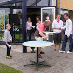 Korfschieten en BBQ 09-06-2007 (57).jpg