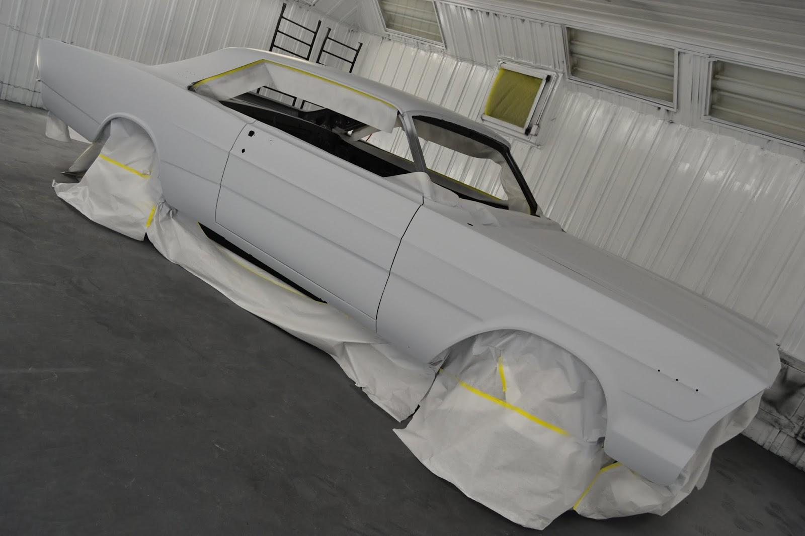 1966_Ford_7L_GT_10-13-15_0486.JPG