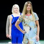 Eugenie Bouchard - BNP Paribas Fortis Diamond Games 2015 -DSC_9648.jpg