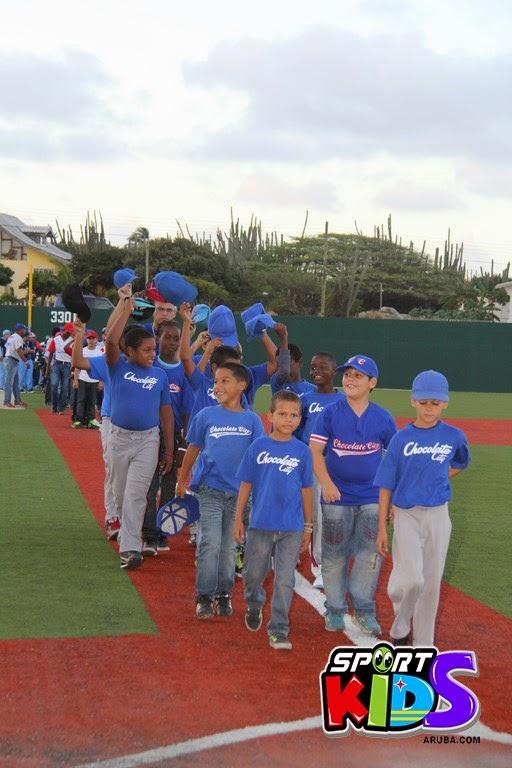 Apertura di wega nan di baseball little league - IMG_1117.JPG