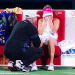 Belinda Bencic - 2016 Dubai Duty Free Tennis Championships -DSC_4474.jpg