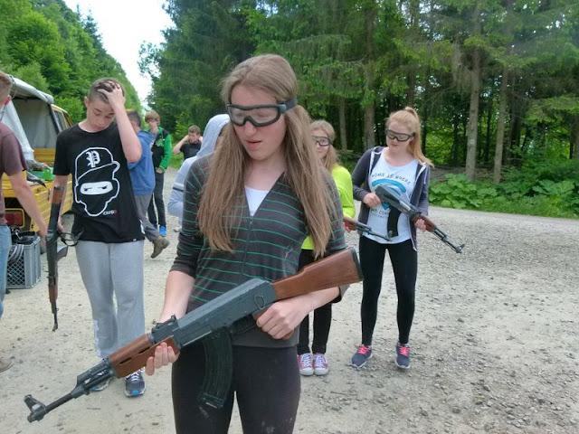 Obóz Ustrzyki 2015 - P1130523_1.JPG