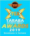 TEA2019: Full List Of Winners