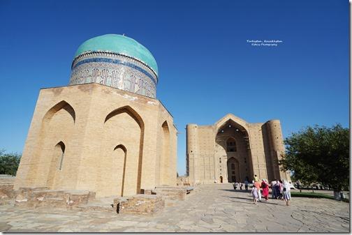 Kazakhstan20