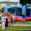 Lastekaitsepäev @ Noortemaja www.kundalinnaklubi.ee 7.jpg