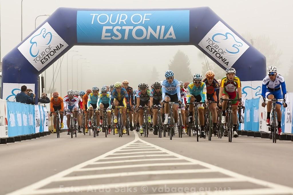 2013.05.30 Tour of Estonia, avaetapp Viimsis ja Tallinna vanalinnas - AS20130530TOEV125_134S.jpg