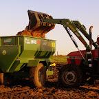 Mixer M45