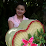 Ngoc Bich's profile photo