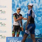 2013.06.01 Tour of Estonia - Tartu Grand Prix 150km - AS20130601TOETGP_266S.jpg