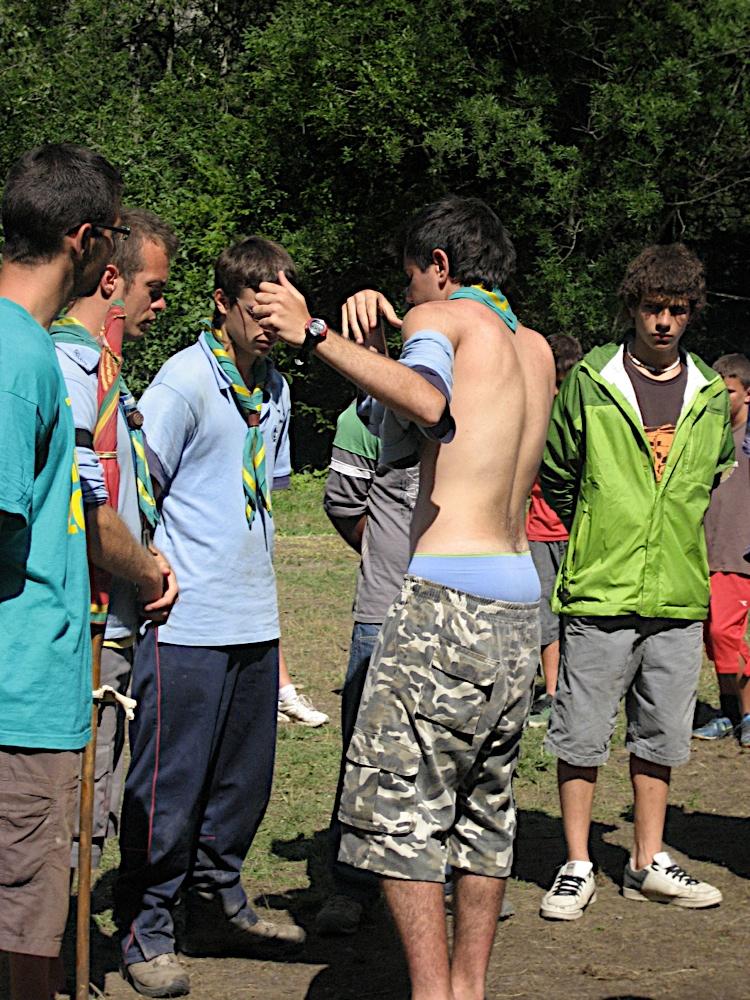Campaments a Suïssa (Kandersteg) 2009 - IMG_3695.jpg