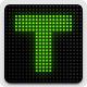 Табло (Tablo) - футбол онлайн (app)